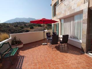 F1B - Fuengirola vacation rentals