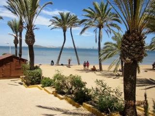 Turquesa - Playa Paraiso vacation rentals