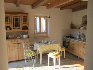 STONE HOUSE - Koper vacation rentals