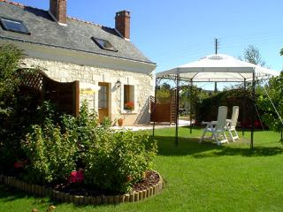 Perfect 1 bedroom Breil Gite with Internet Access - Breil vacation rentals