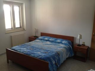 Nice Bed and Breakfast with Internet Access and Wireless Internet - Novi Velia vacation rentals