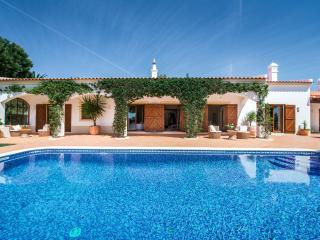 Nice 4 bedroom Lagos Villa with Internet Access - Lagos vacation rentals