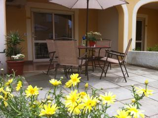 1 bedroom Condo with Internet Access in Pizzo - Pizzo vacation rentals