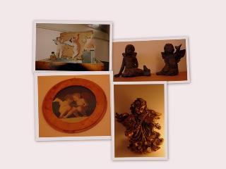 La Casa degli Angeli - Turin vacation rentals