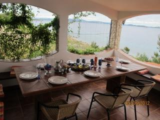 Nice Villa with Grill and Kettle - Zizanj Island vacation rentals