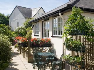 Cherry Tree Cottage - Sidmouth vacation rentals