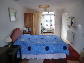 Little Trevarrack nr. Marazion - Rosudgeon vacation rentals
