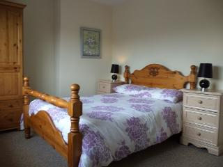 The Buttercross - Scarborough vacation rentals