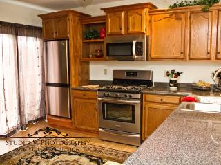 Parkview Hamlin Lake Haus Condo Smethport PA Wilds - Smethport vacation rentals