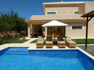 Villa With Private Pool, Few Minutes To The Beach, - Sa Rapita vacation rentals
