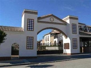 First floor apartment - Garrucha vacation rentals