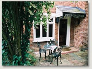 1 bedroom Cottage with Internet Access in Colchester - Colchester vacation rentals
