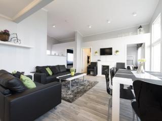 Comfortable 3 bedroom Vacation Rental in Selfoss - Selfoss vacation rentals