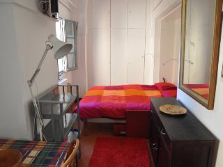 1 bedroom Apartment with Internet Access in Gubbio - Gubbio vacation rentals