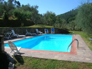 Nice Finca with Internet Access and A/C - Sant'Andrea vacation rentals