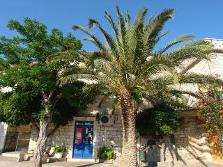House Ivona - Sumartin vacation rentals