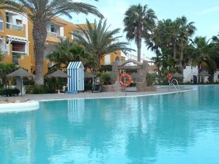 KIWIS 10 - Roquetas de Mar vacation rentals