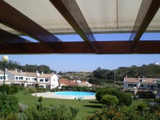 4 bedroom Condo with Internet Access in Malveira da Serra - Malveira da Serra vacation rentals