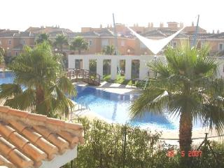 casa verano - Garrucha vacation rentals
