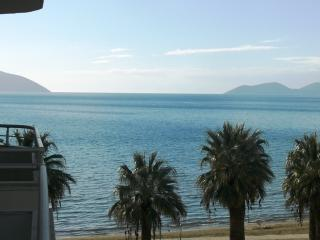 Beautiful 2 bedroom Apartment in Vlore - Vlore vacation rentals