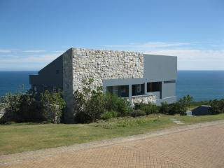 Sweet Spot , ideal accomodation for keen golfers - Herold vacation rentals