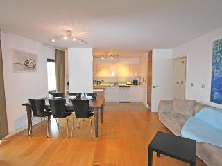 Old Town Greenwich / U10 - London vacation rentals