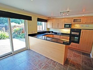 Cadgwith House - Portsmouth vacation rentals