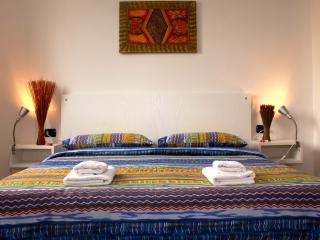 La Tortorella - Tortoli vacation rentals