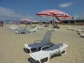 Pizzo Beach Club 5* Resort - Pizzo vacation rentals