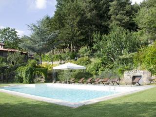 Villa Antica Fonte - Cortona vacation rentals