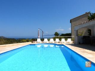 Nice 3 bedroom House in Saint Florent - Saint Florent vacation rentals