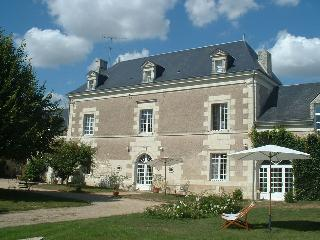 Cozy Chinon Studio rental with Internet Access - Chinon vacation rentals