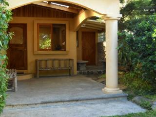 Arenal Fun,Classy, Guest House - Nuevo Arenal vacation rentals