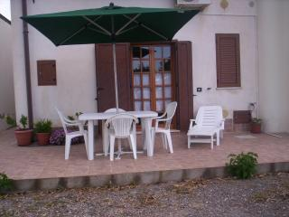 Romantic 1 bedroom Condo in Pisticci - Pisticci vacation rentals