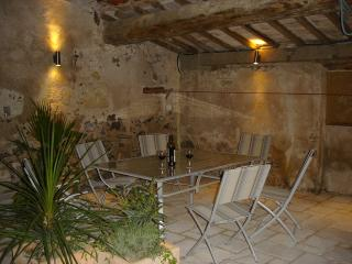 Bright 3 bedroom House in Marseillan with Internet Access - Marseillan vacation rentals