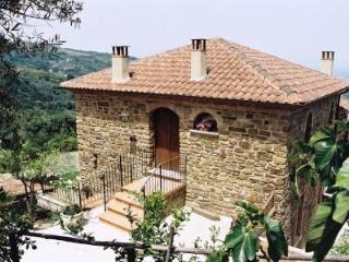 Country House Villa Nigro - Laureana Cilento vacation rentals