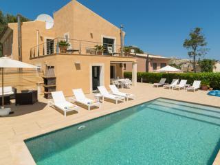 Vacation Rental in Majorca