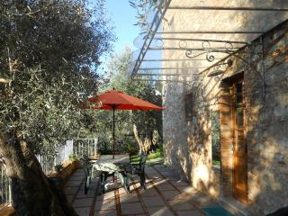 Casa dei Limoni - Camaiore vacation rentals