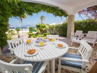 Casa del Mar - Port de Pollenca vacation rentals