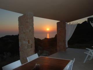 li padulazzi - Costa Paradiso vacation rentals