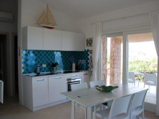 Nice 2 bedroom Villa in Costa Paradiso - Costa Paradiso vacation rentals