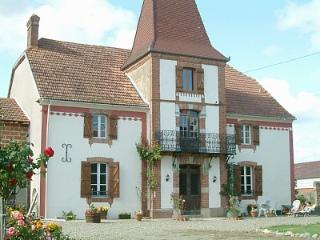 Nice House with Internet Access and Satellite Or Cable TV - Maubourguet vacation rentals