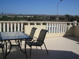 Flat 7 ,C Dionissos Court - Protaras vacation rentals
