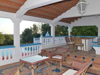 Casa do Limoeiro - Quinta da Fonte em Moncarapacho - Moncarapacho vacation rentals