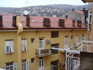 Appartamenti Agapito - TRIESTE trilocale - Trieste vacation rentals