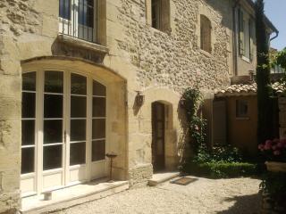 La petite maison de l'Isle - L'Isle-sur-la-Sorgue vacation rentals