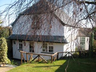 3 bedroom Cottage with Internet Access in Topsham - Topsham vacation rentals