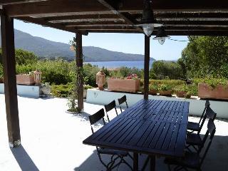 Villa Bianca - Procchio vacation rentals