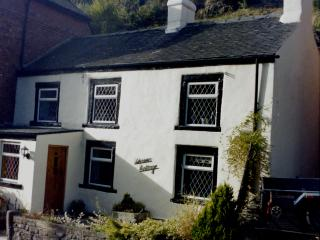 Beautiful 2 bedroom Bonsall Cottage with Internet Access - Bonsall vacation rentals