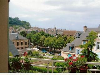 3 bedroom Condo with Internet Access in Honfleur - Honfleur vacation rentals